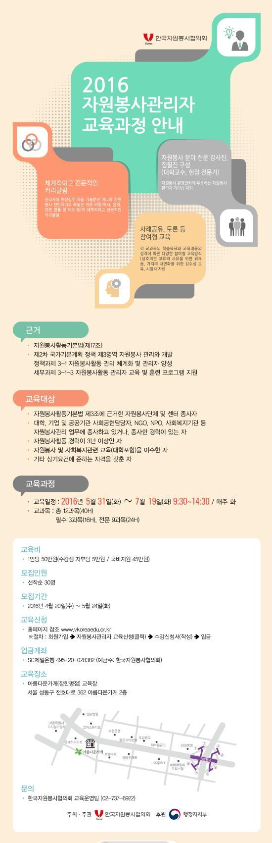 2016 자원봉사관리자 교육과정 안내(웹).jpg